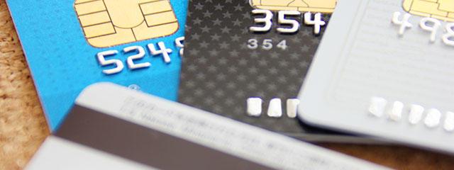 任意整理,過払金,破産,個人再生,借金